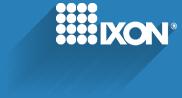 logo ixon